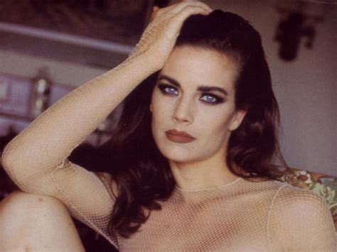Pictures of Terry Farrell (actress), Picture #163843