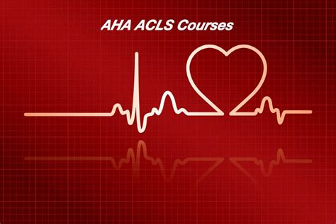ACLS Classes & Training in Arizona | Wizard Education