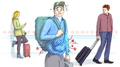 Can You Protect Your Tummy From Traveler's Diarrhea