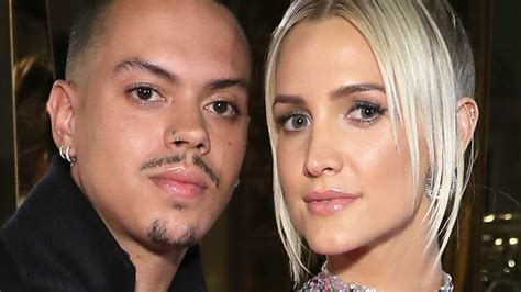 Ashlee Simpson's father-in-law fell to his death