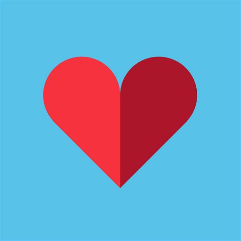 Spark Networks Is Buying Zoosk For $255 Million