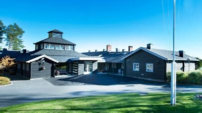 Hotell i Norge - Book nå   Nordic Choice Hotels