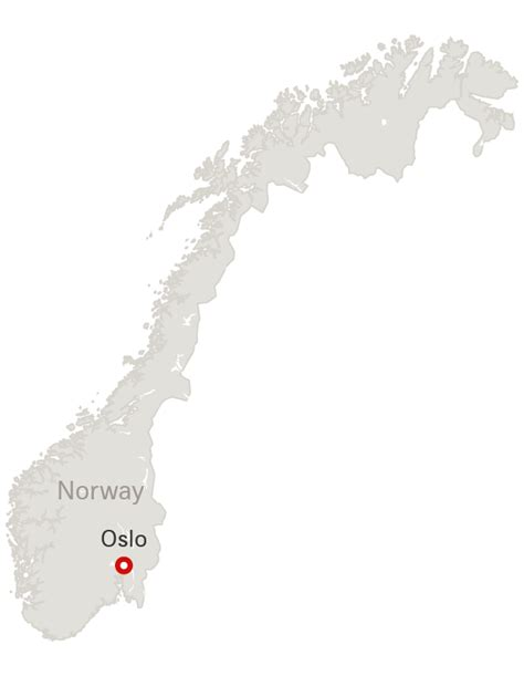 Travel information about Oslo | SWISS