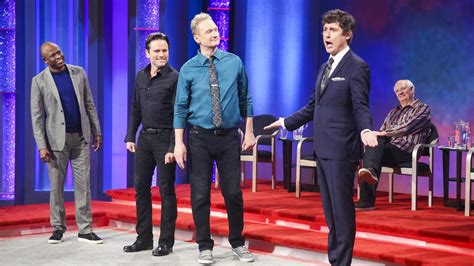 Whose Line Is It Anyway? Video - Charles Esten 2 | Stream